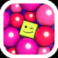 balls icon site copy.png