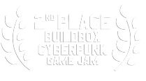 second place cyber.png