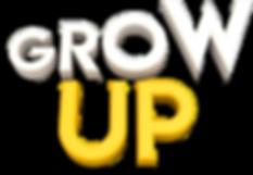 grow up titlu.png