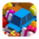 icon toy.png