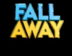 titlul fallaway.png
