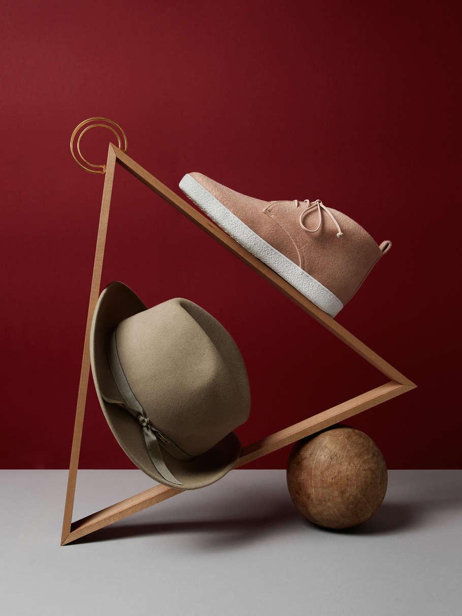 Balance - NZZ Stil