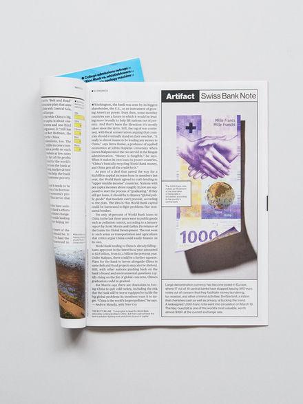 Bloomberg Businessweek 2019