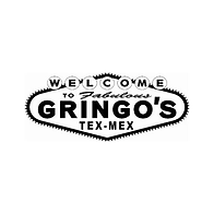 gringos.png