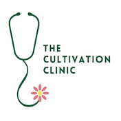 cultivation%20clinic%20logo_edited.png