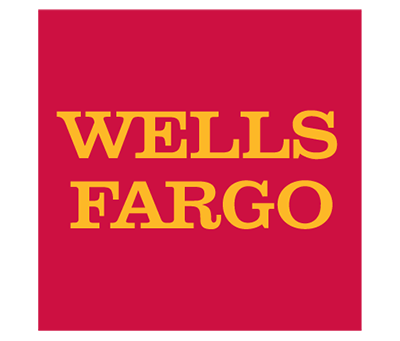 Wells Fargo Grants