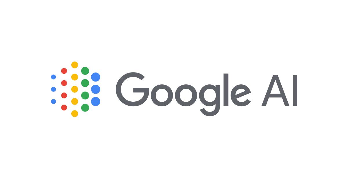 Google A.I.