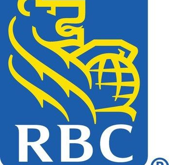 RBC releases 2019 Environmental, Social and Governance (ESG) Performance Report