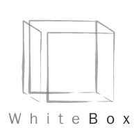 WhiteBox Logo.png