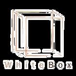 WhiteBox%2520Logo_edited_edited.png