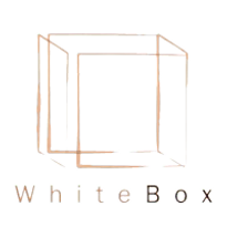 WhiteBox%2520Logo_edited_edited.png