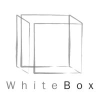 WhiteBox%20Logo_edited.png