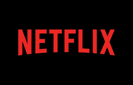 Netflix open-sources Polynote to simplify data science and machine learning workflows