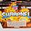 Thumbnail: Shrapnel