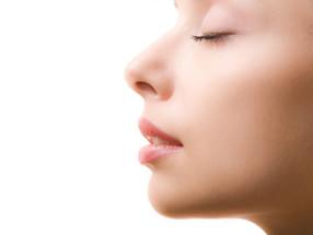 4 mitos em cuidados com a pele