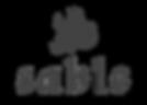 Sable Logo Gray (top) .png