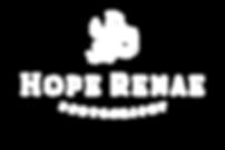 New Hrp Logo fall 2019 white.png