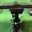 Thumbnail: Inspire, Phantom, Cendence controller Tripltek Adapter (Digital Download)