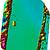 Orthomosiac 2D Map