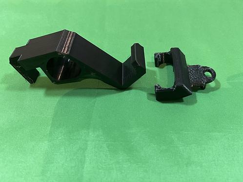Tripletek Tablet Adapter and Lanyard Ring