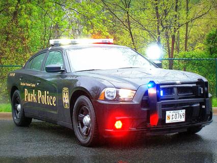 pi_park_police_charger.JPG