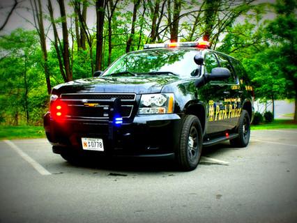 pi_park_police_tahoe.JPG