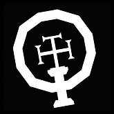 LOGO_quentovic.png