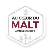 Logo_aucoeur.jpg