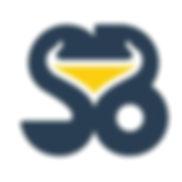 Logo_senses.jpg