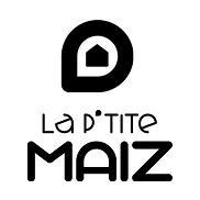 Logo_laptite.png