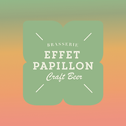 Logo-Effetpap.png
