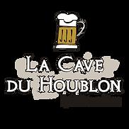 logo-cave.png