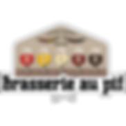Logo_braupif.png