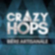 Logo_crazyhops.jpg