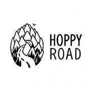 Logo_hoppyroad.jpg