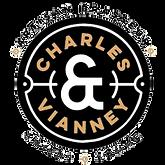 LOGO_charlesetvianney.png