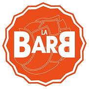 Logo_labarb.jpg