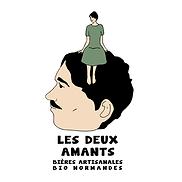 Logo_les2amants.png