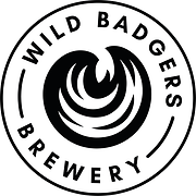 wildbadgers.png