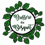 bosquet.png