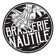 Logo_nautile.jpg