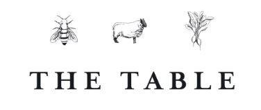 The Table Farm Bakery Logo.JPG