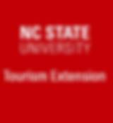 NCStateTourism.png