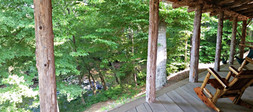 Porch by the river 908 X 436.jpg