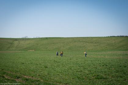 Farm 16mg.jpg