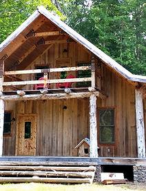 cabin 1 980 X 436.jpg