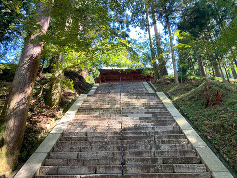 京都 建築 建築訪問