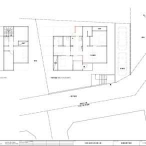 狭山市の住宅計画
