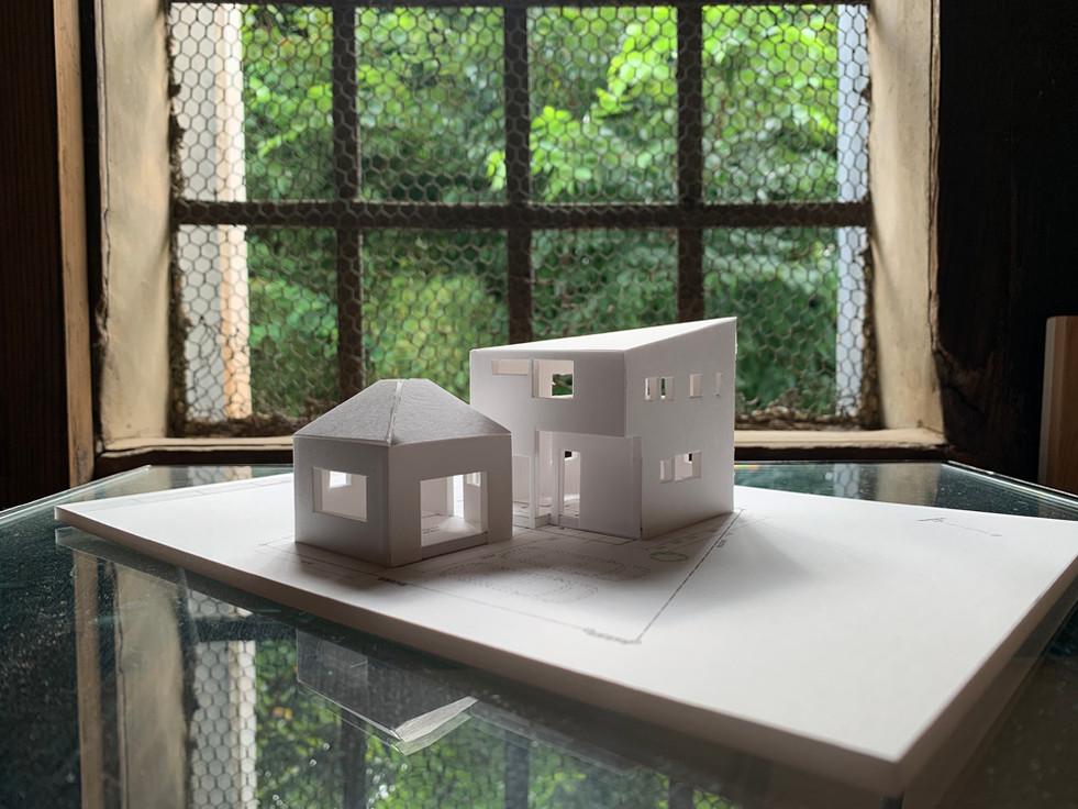 建築模型 高萩の家.jpg