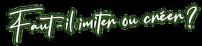 FAUT-IL IMITER OU CRÉER.png